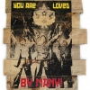 [youareloved bright
