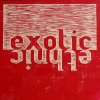 exoticethnic