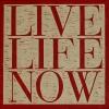 livelifenow