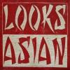 looksasian