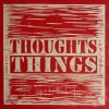 thoughtsthings